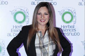 Mariana Ochoa explica los motivos que la llevaron a grabar un video llorando durante controversia de OV7