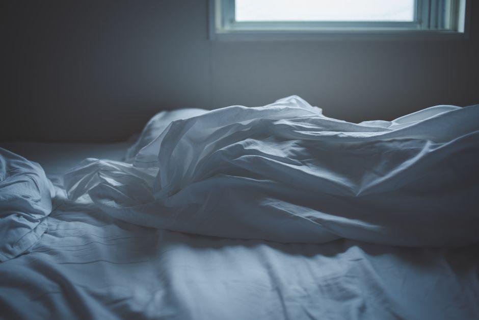 Cada cuándo es recomendable cambiar las sábanas de tu cama para no enfermarte