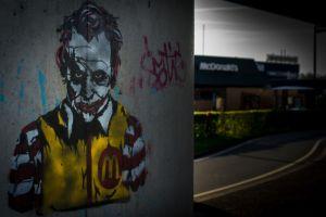 Conoce nueve países en los que no podrás encontrar un McDonald's y por qué