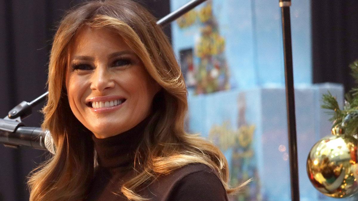 Por sus creencias religiosas, es probable que la Primera Dama no busque divorciarse del presidente.