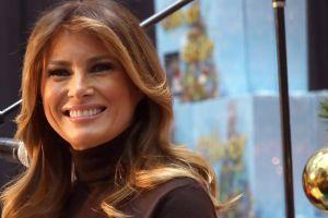 ¿Cuánto dinero recibiría Melania si se divorciara de Donald Trump?