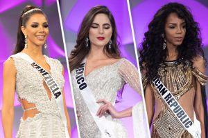 Miss Universo 2019 en vivo: Fecha, hora y canal para ver ganadora