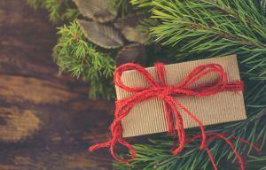 Navidad 2019: Los mejores regalos tecnológicos para hombre o mujer por menos de $50