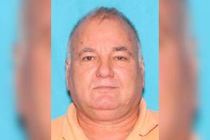 La extraña muerte de un hombre en Miami que la policía sigue investigando