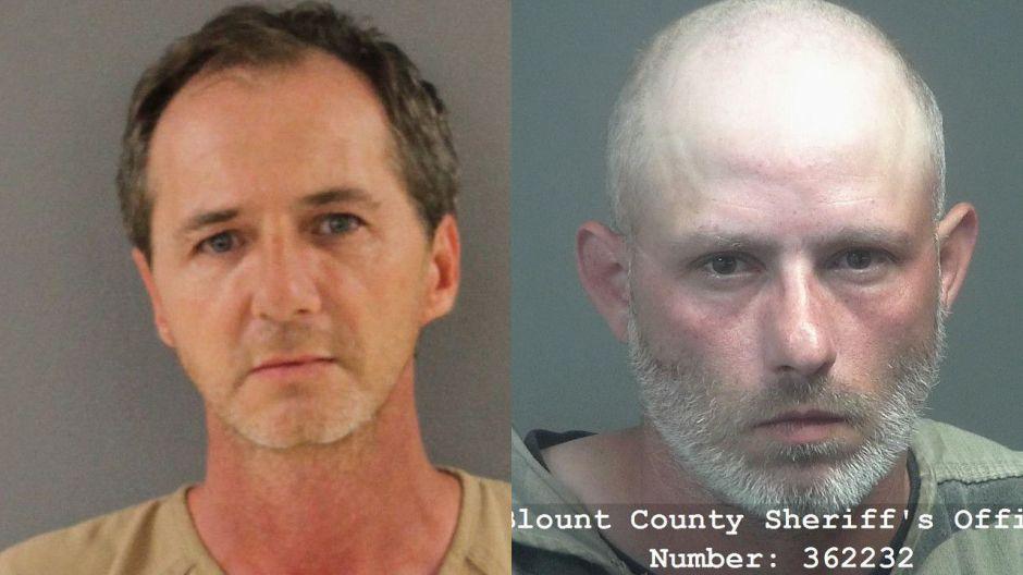 Hombres secuestraban desamparados para violarlos en las montañas