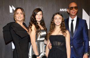Nina, la hija de Andrea Legarreta y Erik Rubín, acude a su primer llamado en '¿Te Acuerdas de Mí?'