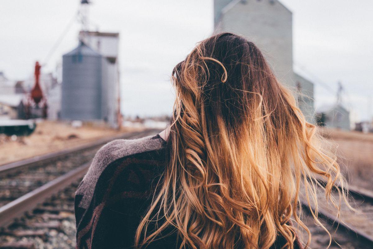 5 productos para usar en el 2020 que te ayudarán a reparar el cabello dañado y maltratado
