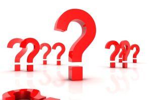 Qué preguntas hacer antes de contratar un seguro para inquilinos