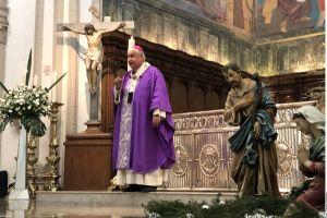Episcopado Mexicano afirma que falta denuciar a los cómplices de los Legionarios de Cristo