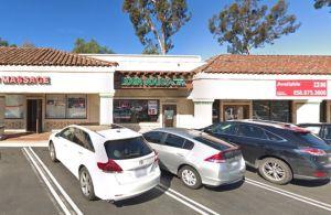 Rescatan a 'Cenicienta' de San Diego: primos forzaban a joven a trabajar para ellos