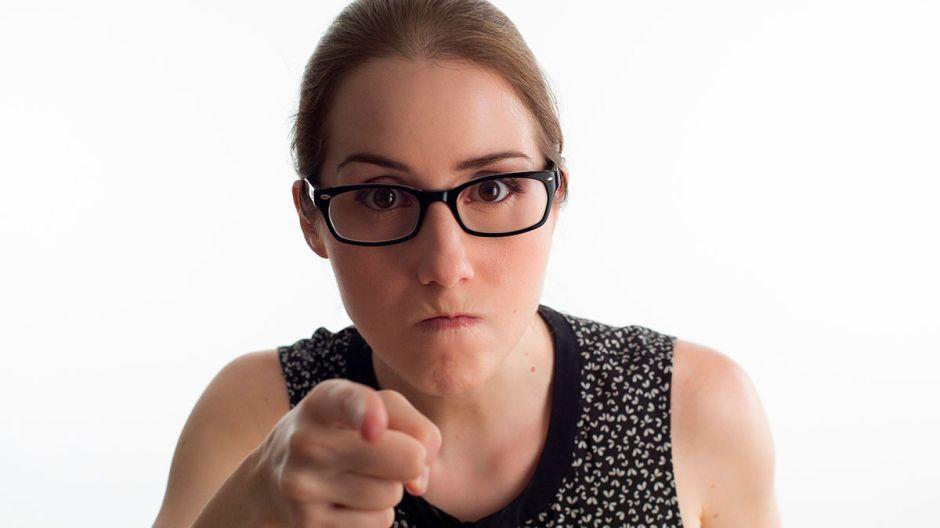 5 señales de que estás a punto de ser despedido de tu trabajo