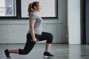 Qué hábitos debes adoptar luego de hacer ejercicio para que sea más efectivo