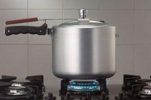 5 fabulosos trucos para cocinar con la olla de presión