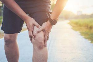 5 remedios caseros para aliviar el dolor de rodilla
