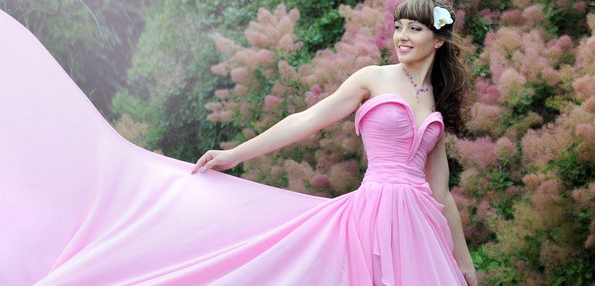 Los 5 mejores vestidos de quinceañera por menos de $150