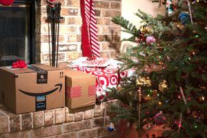 Navidad 2019: Los 5 gadgets más vendidos de Amazon para regalar