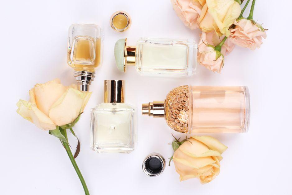 Navidad 2019: Los 4 mejores set de perfumes de marca para mujer por menos de $60 dólares