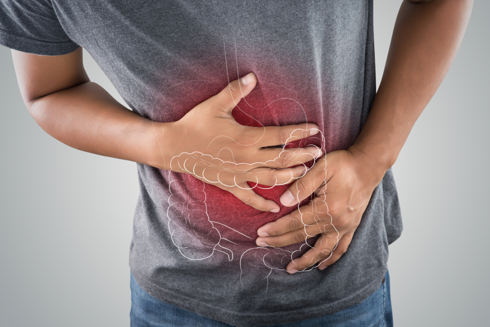 Los 4 mejores productos para tratar la diarrea