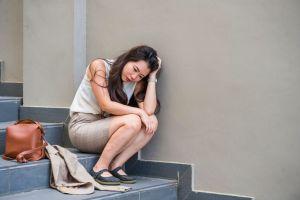 Los 6 tipos de mobbing o acoso laboral que debes evitar