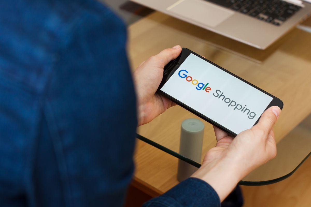 Google Shopping 100 presenta los regalos más populares de esta temporada