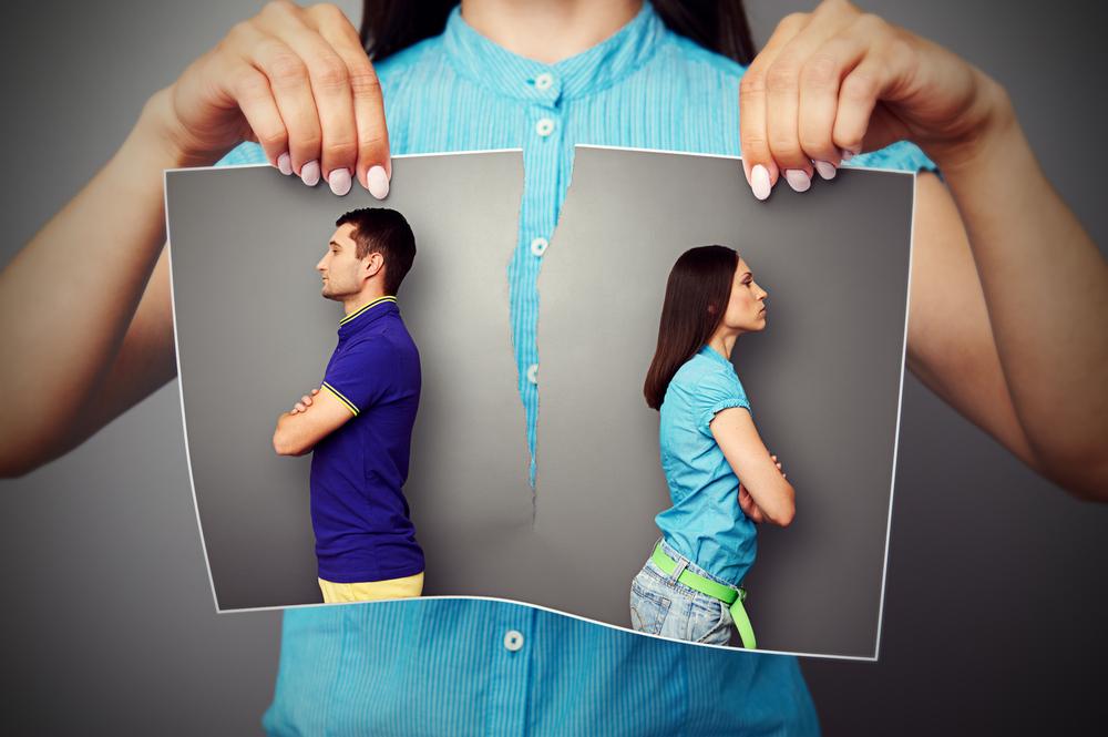 El próximo año puede ser decisivo sobre el camino a seguir en tu relación.