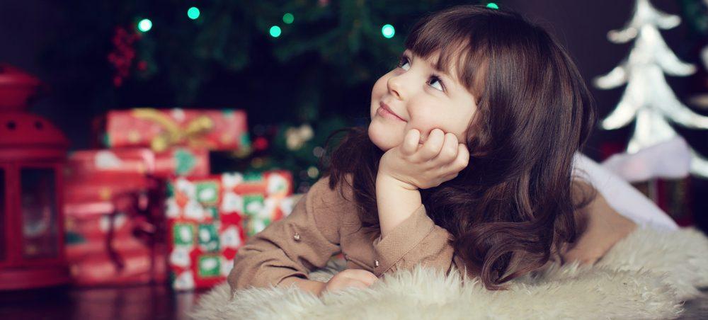 Los 10 mejores juguetes por menos de $40 dólares para regalar en Navidad a niños y niñas