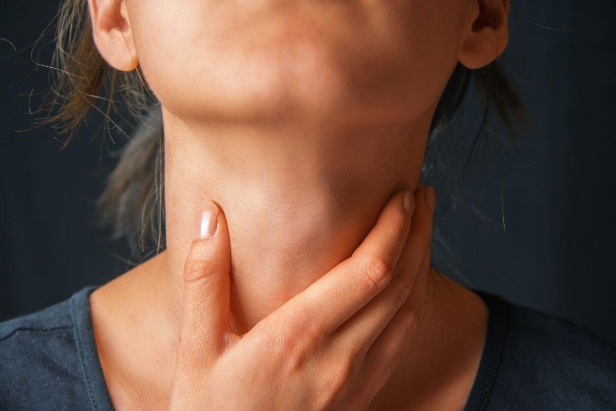 ¿Cuándo no es recomendable extraer las amígdalas?