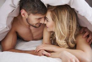 En el sexo estos son los mejores signos, según la astrología