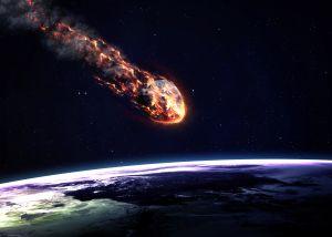 ¿Por qué algunos creen que el fin del mundo llegará después de Navidad?