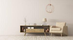 Los 3 estilos de decoración más populares para renovar tu casa este nuevo año