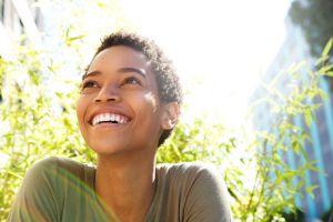 Qué es el Método Kaizen y por qué mejora tu vida
