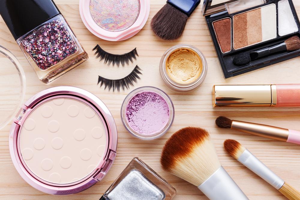 Los mejores descuentos en productos de belleza y cuidado personal HOY por el Cyber Monday