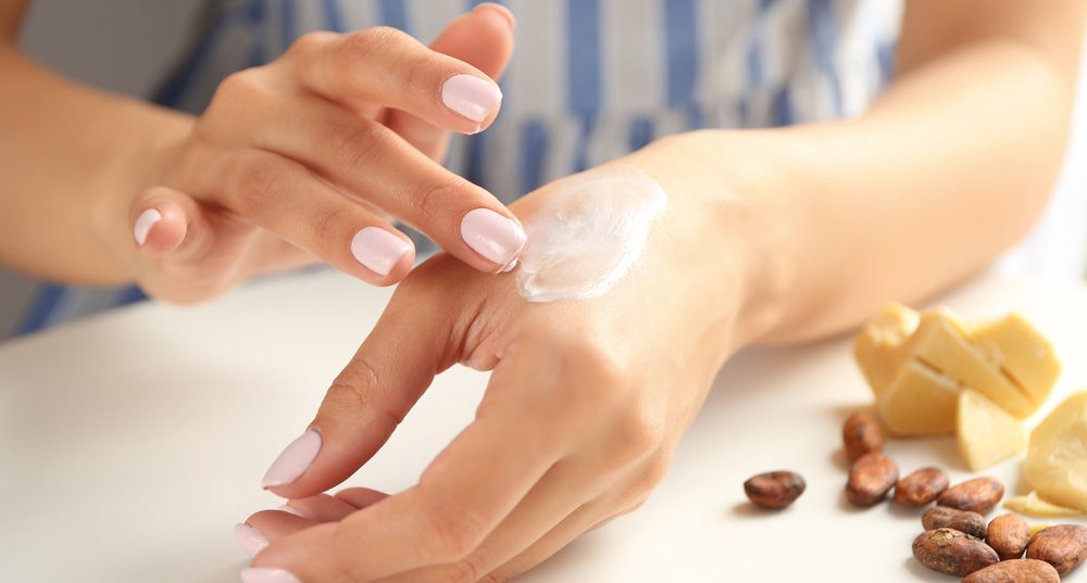 5 productos con manteca de cacao para nutrir y reparar tu piel