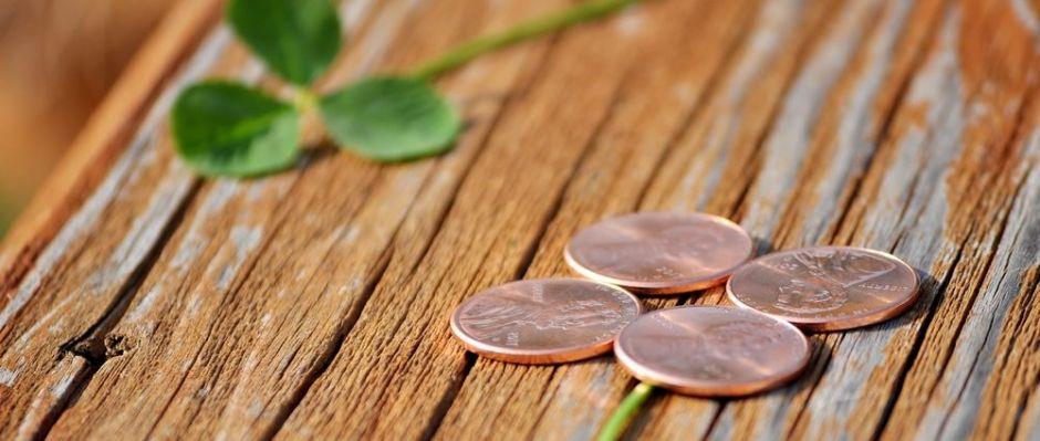 Los 4 mejores amuletos con monedas para atraer la fortuna a tu vida