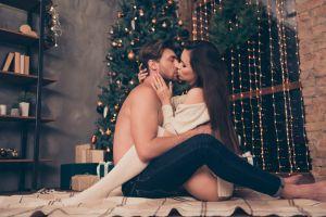 Estas son las canciones de Navidad que despiertan tu apetito sexual