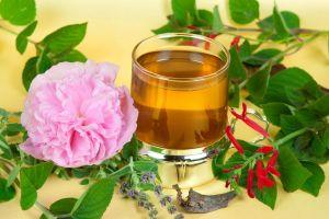 Tres poderosos remedios naturales para combatir la diabetes tipo 2