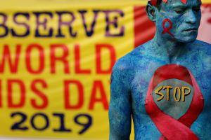 Editorial: En el Día Mundial del Sida