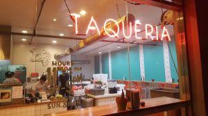 ¿Nos echamos un taquito? Restaurantes de comida mexicana, entre los cinco mejores de Los Ángeles