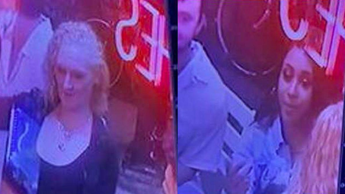 Buscan a tres mujeres sospechosas de apuñalar a una joven de 18 años en Miami Beach