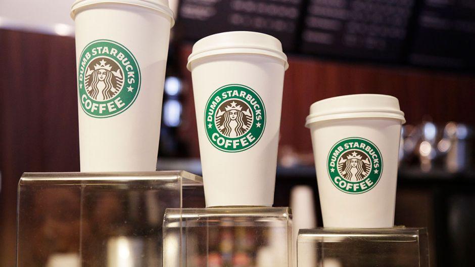 Alsea, operadora de Starbucks en México, en polémica por descansar a empleados sin goce de sueldo