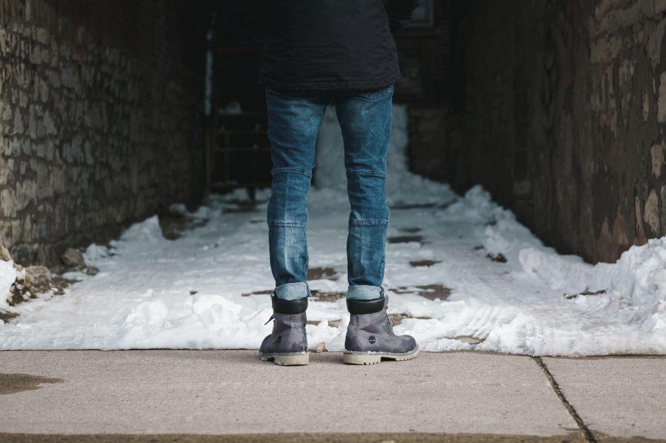 Prepara tus botas para la nieve con alguno de estos 5 accesorios