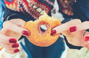 6 señales alarmantes que indican que el azúcar está arruinando tu salud