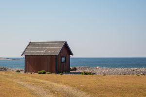 Piensa en grande: cómo comenzar una vida en una Tiny House