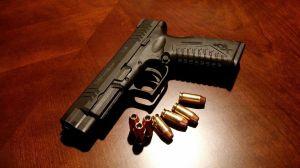 Se disparan las ventas de pistolas en Texas durante la incertidumbre creada por el coronavirus