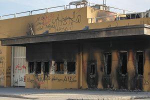 Departamento de Estado pide a estadounidenses que abandonen Irak inmediatamente