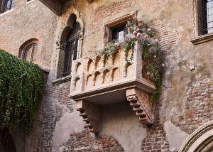 """Este 14 de febrero disfruta del amor como """"Romeo y Julieta"""" con esta gran opción que propone Airbnb"""