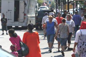 Cinco cosas que debes hacer como hispano para jubilarte antes de lo previsto