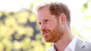El Príncipe Harry debutará en Netflix gracias a la Reina Isabel II