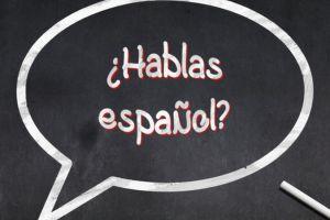 ¿Hablas español? | 14 palabras y expresiones del español que se usan en el inglés de Estados Unidos