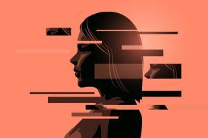 El problema de salud que puede desatar comportamientos extremos en las mujeres